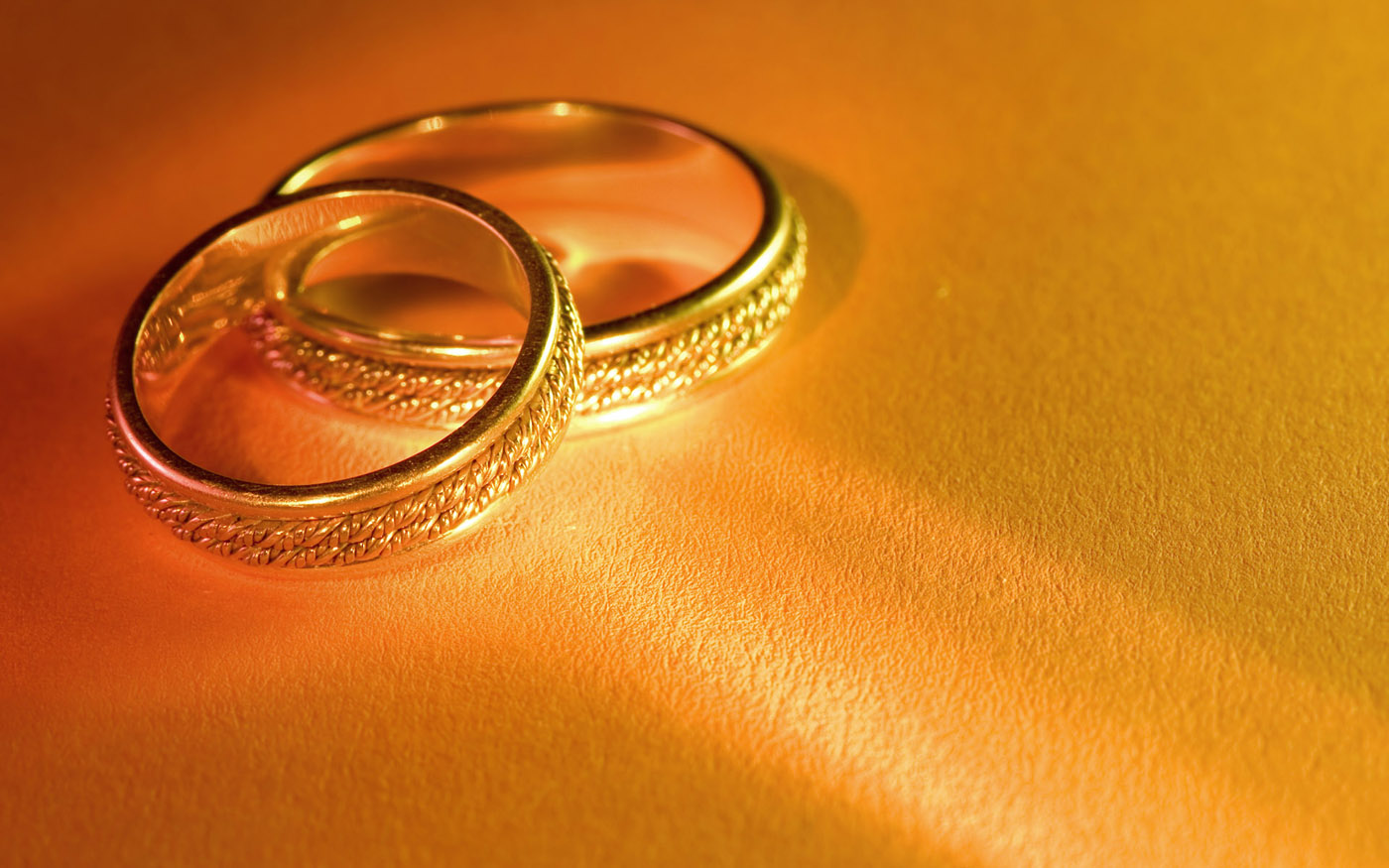 Weding Rings In The Bible 02 - Weding Rings In The Bible
